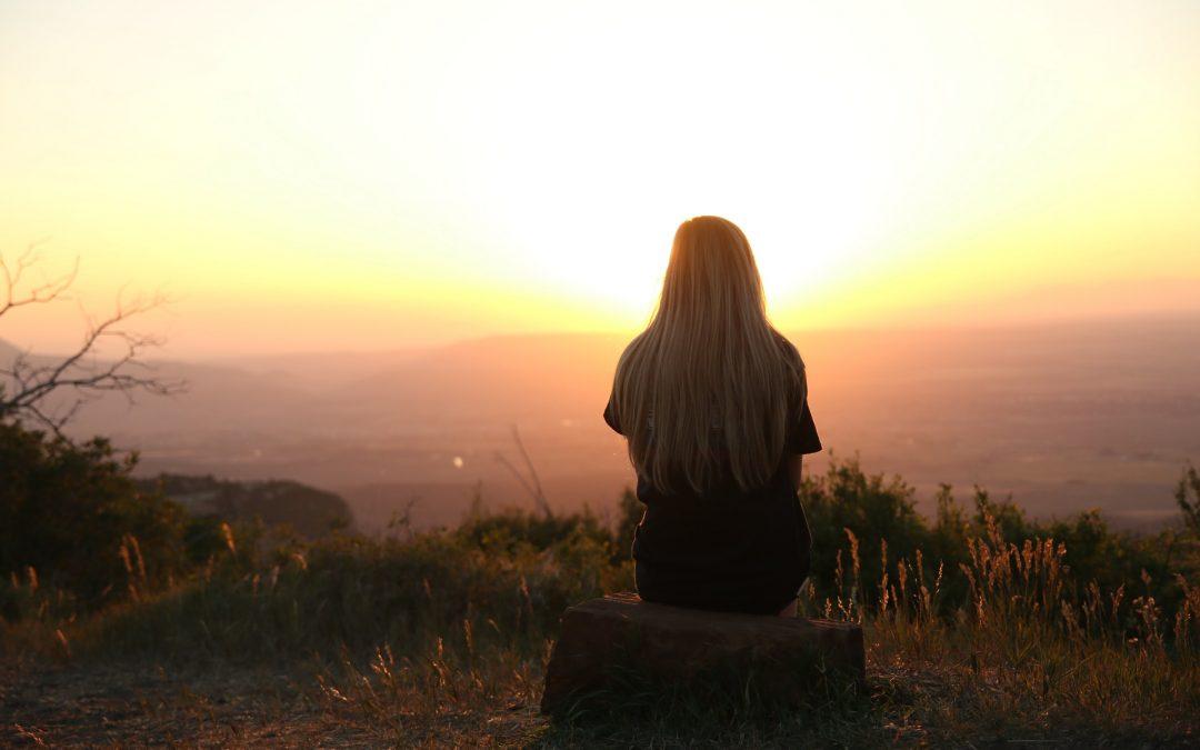 Aumento del trastorno mental en los jóvenes españoles