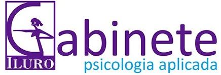 Gabinete de Psicologia Aplicada Iluro