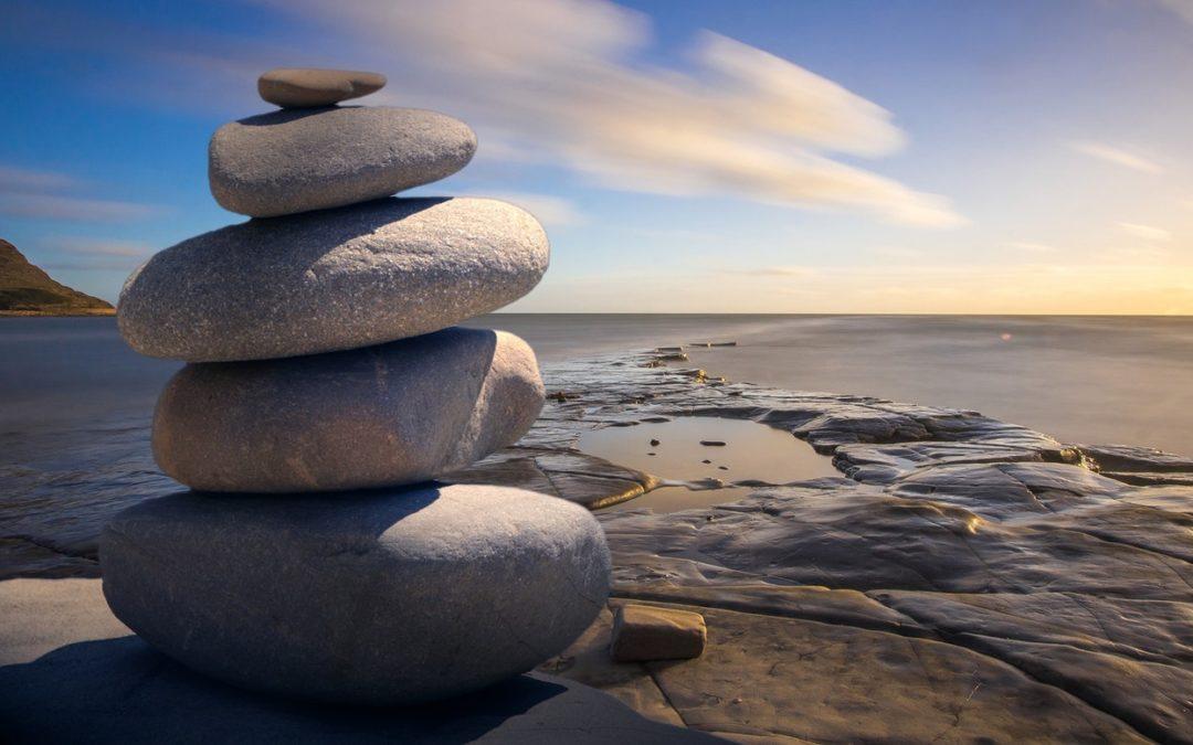 Estar consciente requisito prioritario para eliminar la ansiedad