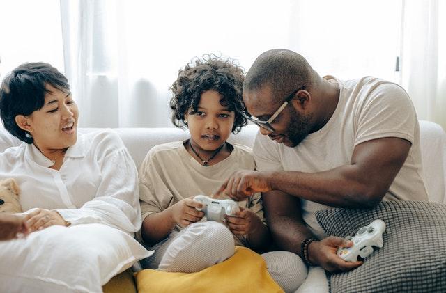 EL PAPEL DE LA FAMILIA EN EL TRATAMIENTO DEL TRASTORNO OBSESIVO COMPULSIVO INFANTIL (TOC)