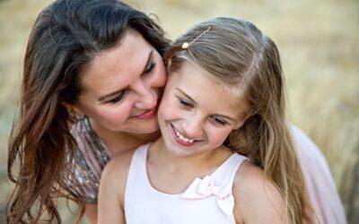 Recomendaciones de la APA para la práctica de la psicología con mujeres y niñas